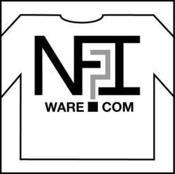 NFIware.com